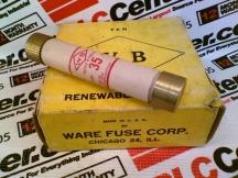WARE FUSE CORP 96-35