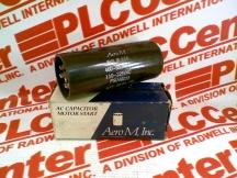 AERO M PSU46015
