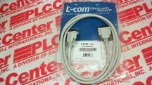 L COM CS2N9MM-6