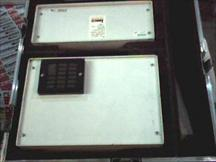 ASTRO MED IMCD-DDE3200