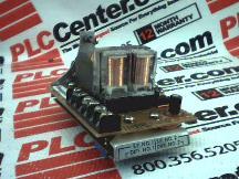 PCA 044-950-852