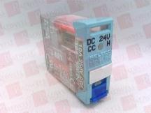 ESCHA C10-A10X-DC24V