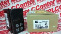 RS COMPONENTS E8C0-RRR2210
