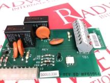 TAYLOR ELECTRONICS 500U1338