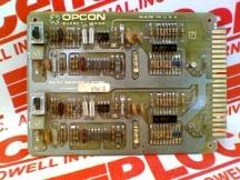 OPCON 8361A