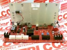 QUINDAR ELECTRONICS 6PCP6-1