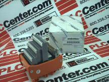 ENTRELEC 002029806