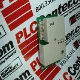 ELECTRONIC CONTROLS QLE.1