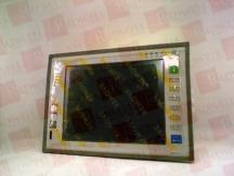 EXOR ECT-VGA-0045