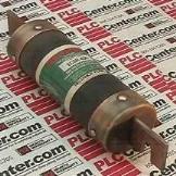 RELIANCE ELECTRIC ECSR-450