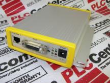 LANTRONIX COBOX-E1M-01