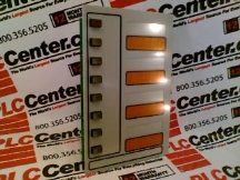 ENTRONIC ZE544-005A-833