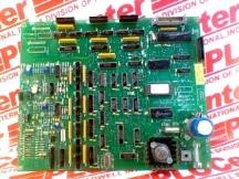 HOBART ELECTRONICS 202499-302