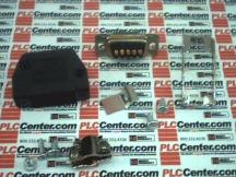 POSITRONIC 14845100