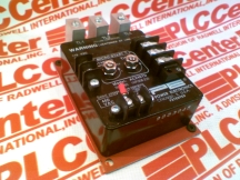 POWER ELECTRONICS AC246TD