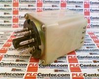RBM CONTROLS 93-300903-60627G