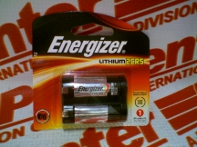 ENERGIZER EL2CR5BP