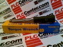 TONICHI PCL50NX12D