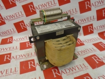 MARELCO POWER SYSTEM MS-5.00-460-121-1PH-1