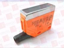 EFFECTOR O5P-DPKG/US100