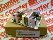 AZTEC LPS65