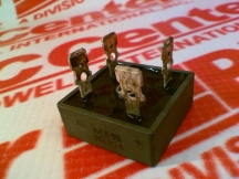 DIODES INC MB254