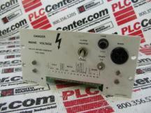 CINTEX K4212500