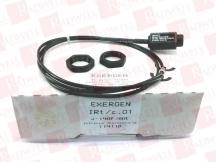 EXERGEN IRT/C.01-J-140/60