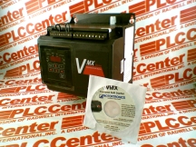 MOTORTRONICS VMX-48-BP