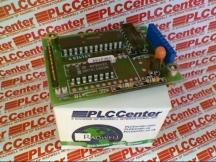 SICK OPTIC ELECTRONIC 2012380