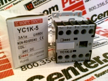 IZUMI YC1K-5D24
