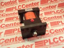 AMLOK RCN-100325-CA
