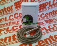 BAUMER ELECTRIC FZA-12P1002