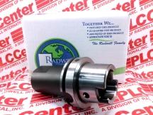 BILZ WSLH-E25-140/HSKA100