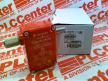 GUARDMASTER LTD TDBS-3