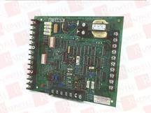 RAPID POWER TECH A3-290600
