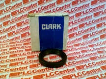 CLARK EQUIPMENT 661776
