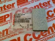RAYMOND CORP 838-010-434/004