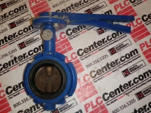 PENTAIR GRINNELL VALVES WC-8201-3