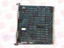 OSAI OS5630