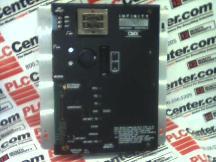 ANDOVER CONTROLS CMX-220