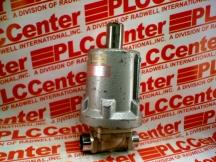 BURKERT EASY FLUID CONTROL SYS 174-A-25-E-VA0- S034-2-310