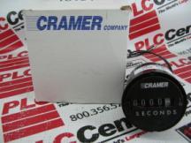 CRAMER 10191