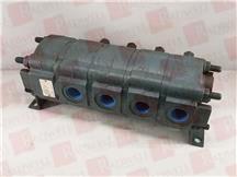 DELTA POWER CO VALVES HPR21-59