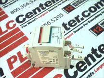 FUGI ELECTRIC CP32F-S003