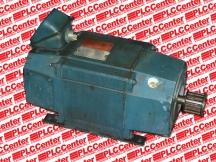 RELIANCE ELECTRIC T16G3015N-PB
