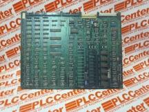 MODICON AS-516P-006