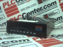 ZOOM TELEPHONIC ZAMX