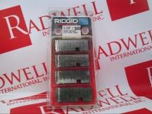 RIDGID TOOL 47910
