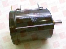 BECKMAN INDUSTRIAL A-R500-L.25